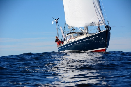 Wiig_Sailing_171003 (2).JPG