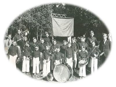 KSK-1936-1.JPG