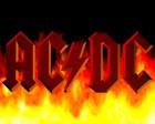 Youtube: 2CELLOS spiller AC/DC Thunderstruck