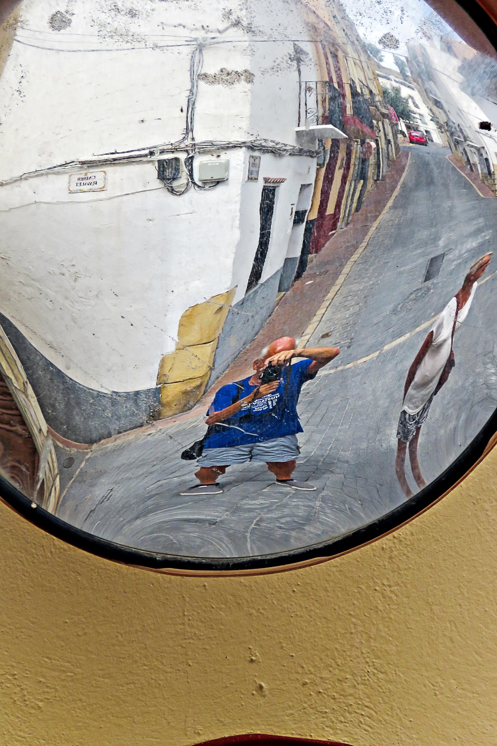 a-04 -gatefotograf i aksjon-john.JPG