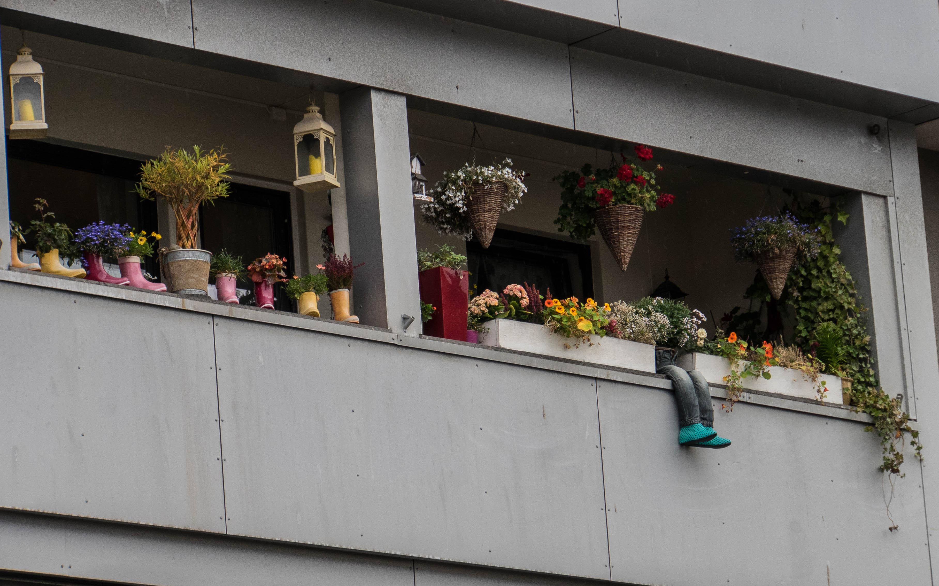 a-08 - verandapynt gatalangs i Molde-berit.jpg