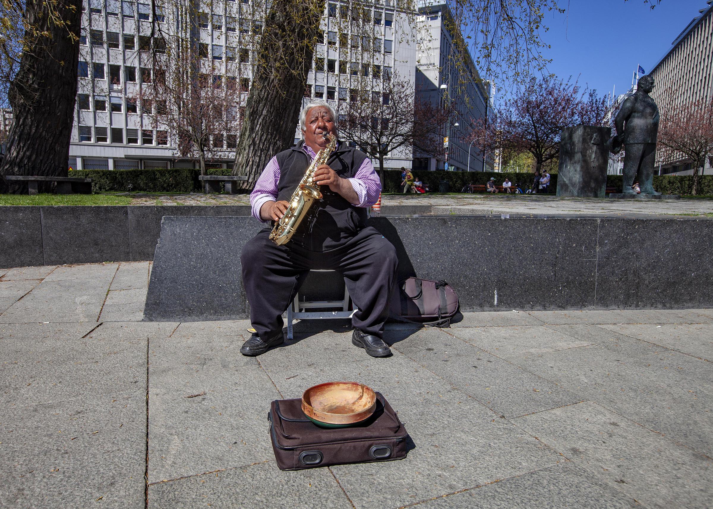 05-12 - Jazz man-marianne.jpg