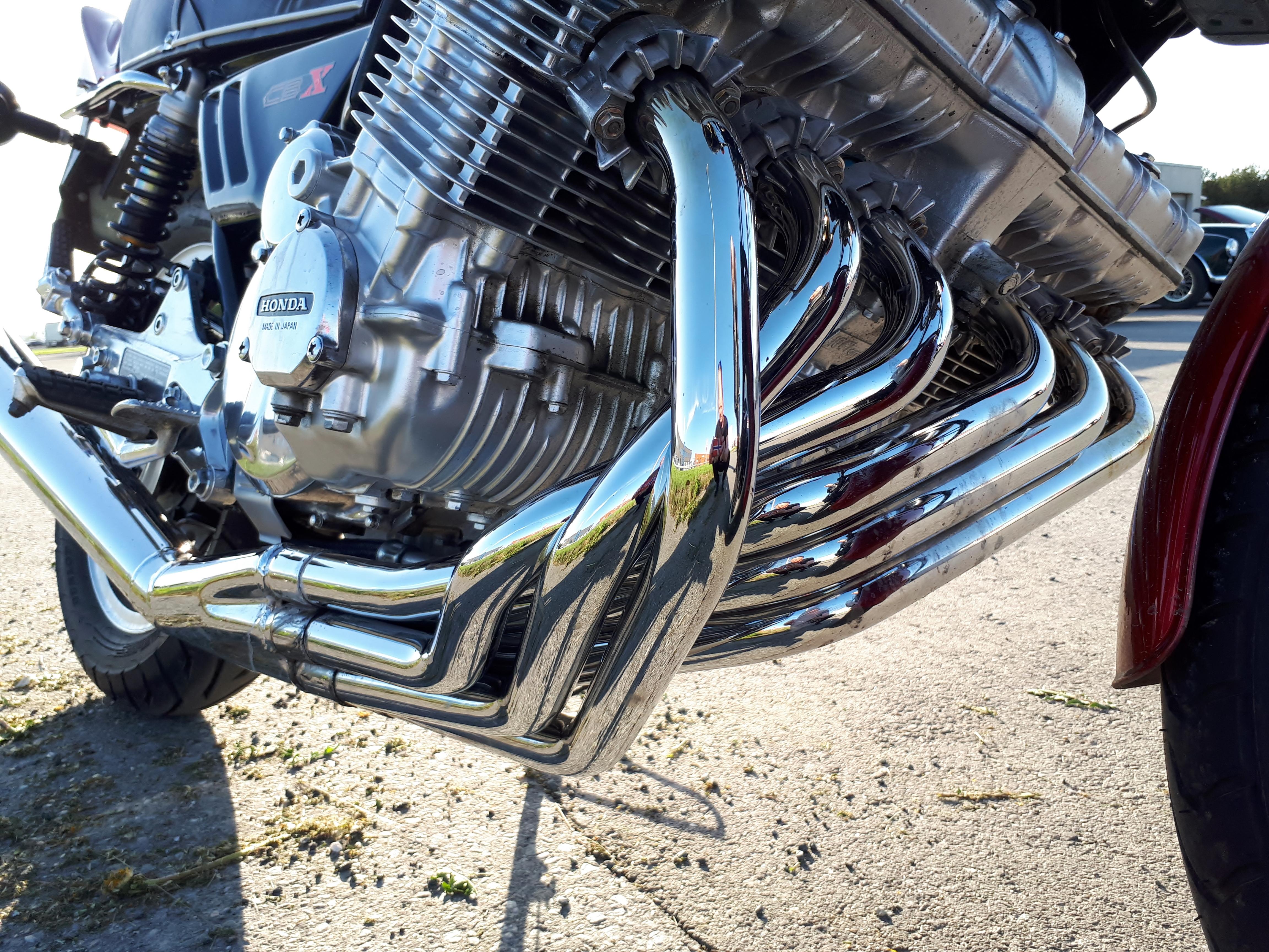 Honda CBX (3).jpg