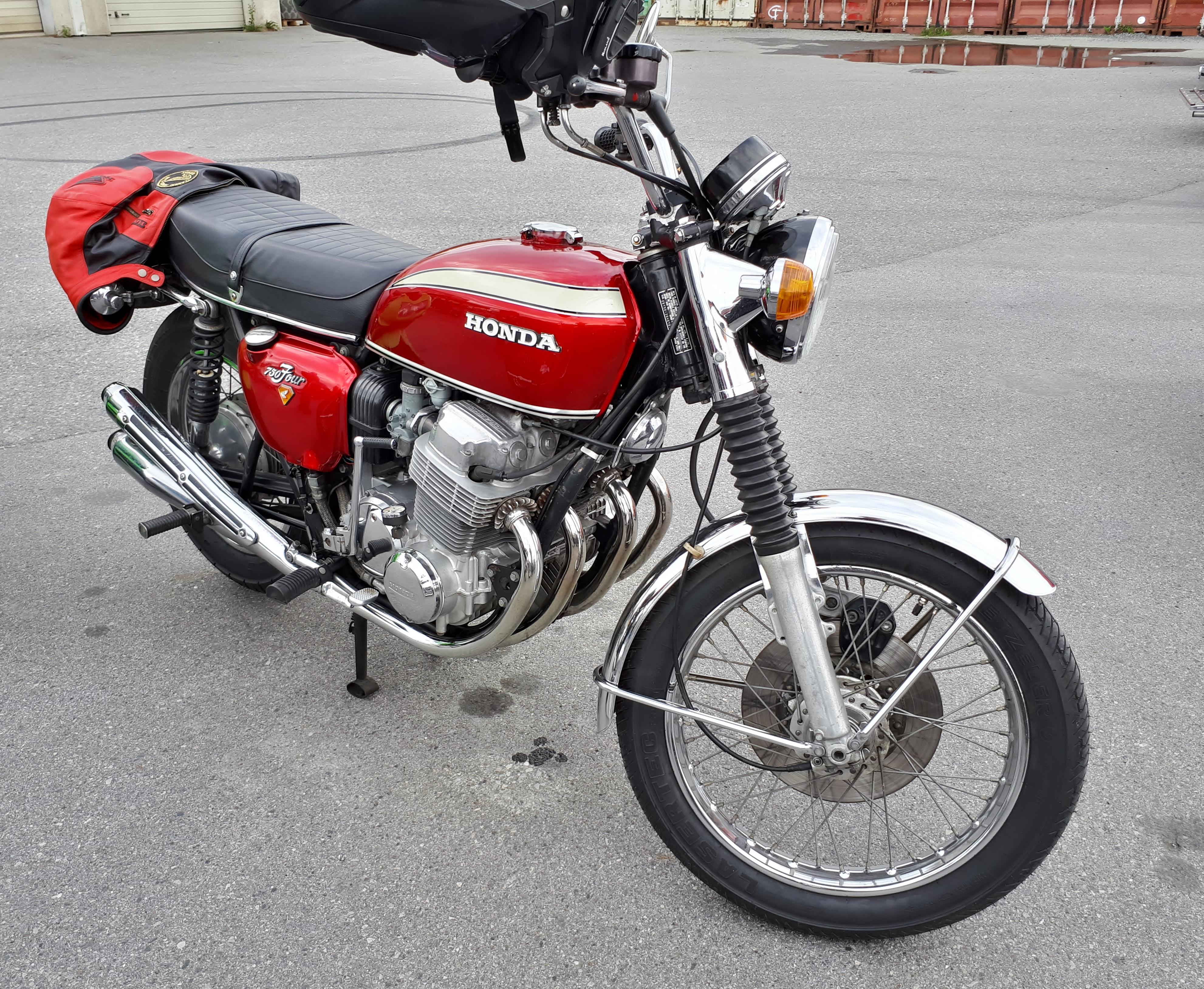 Honda 750 four.jpg