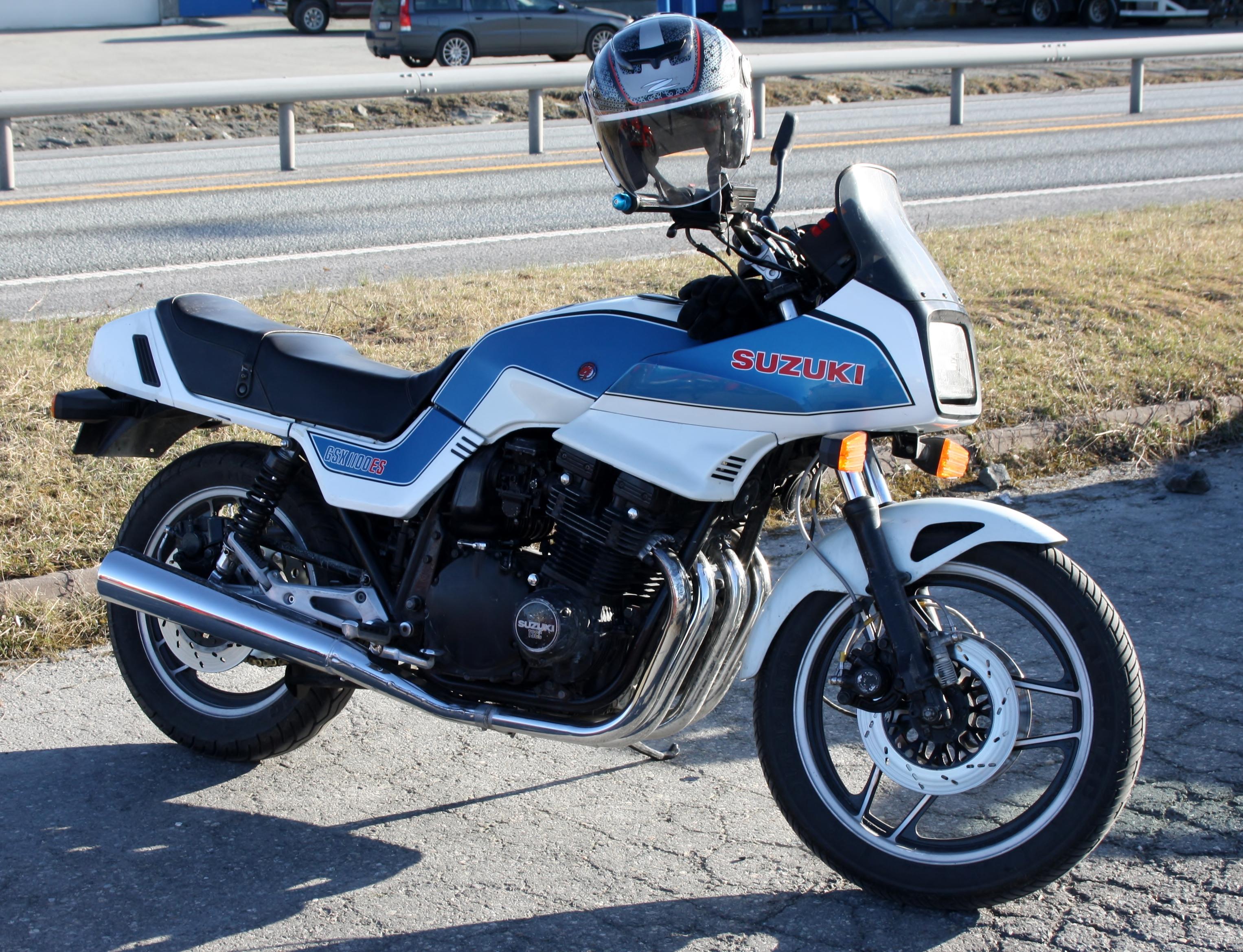 Suzuki GSX 1100 ES.JPG