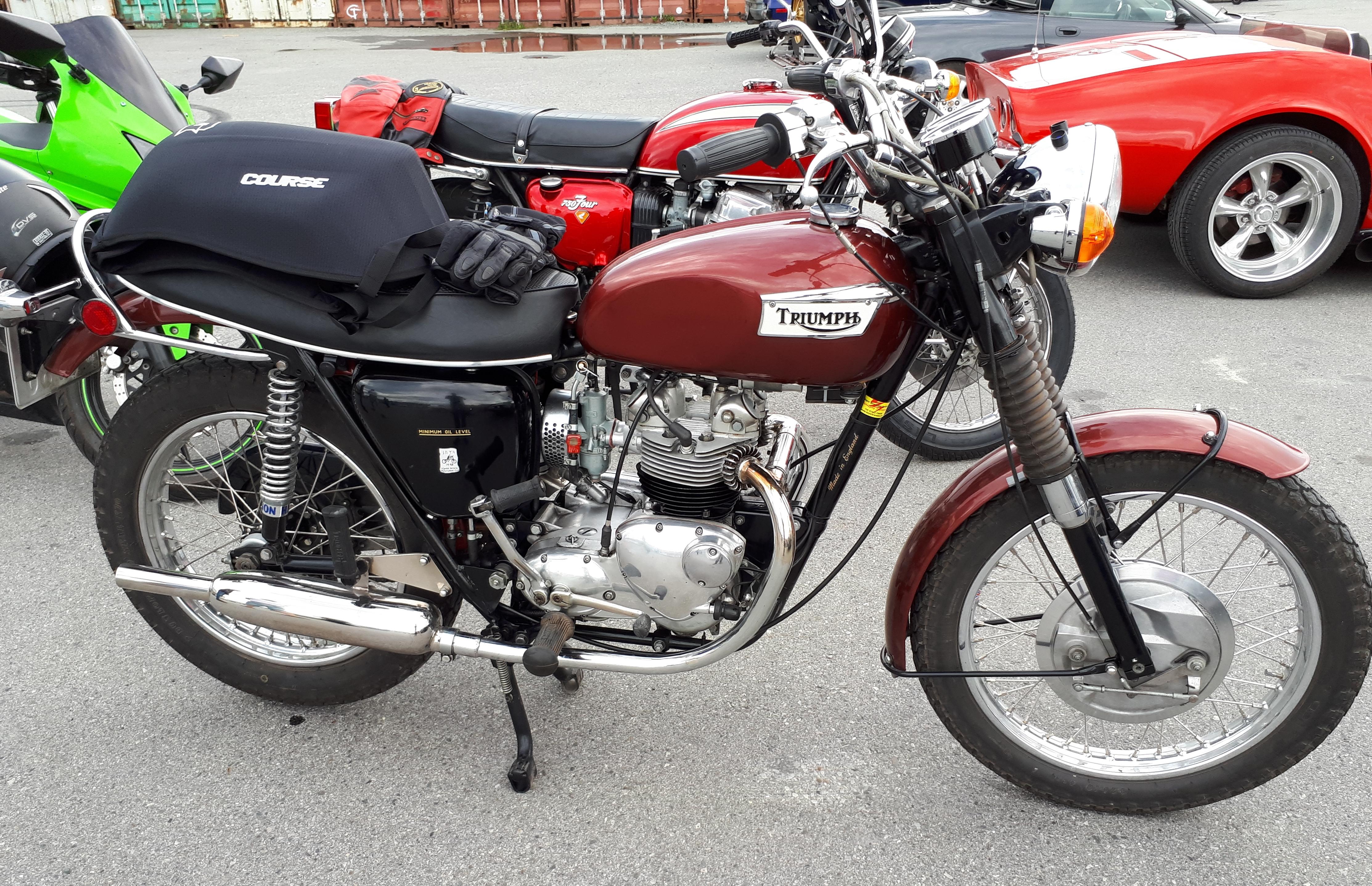 Triumph 1.jpg
