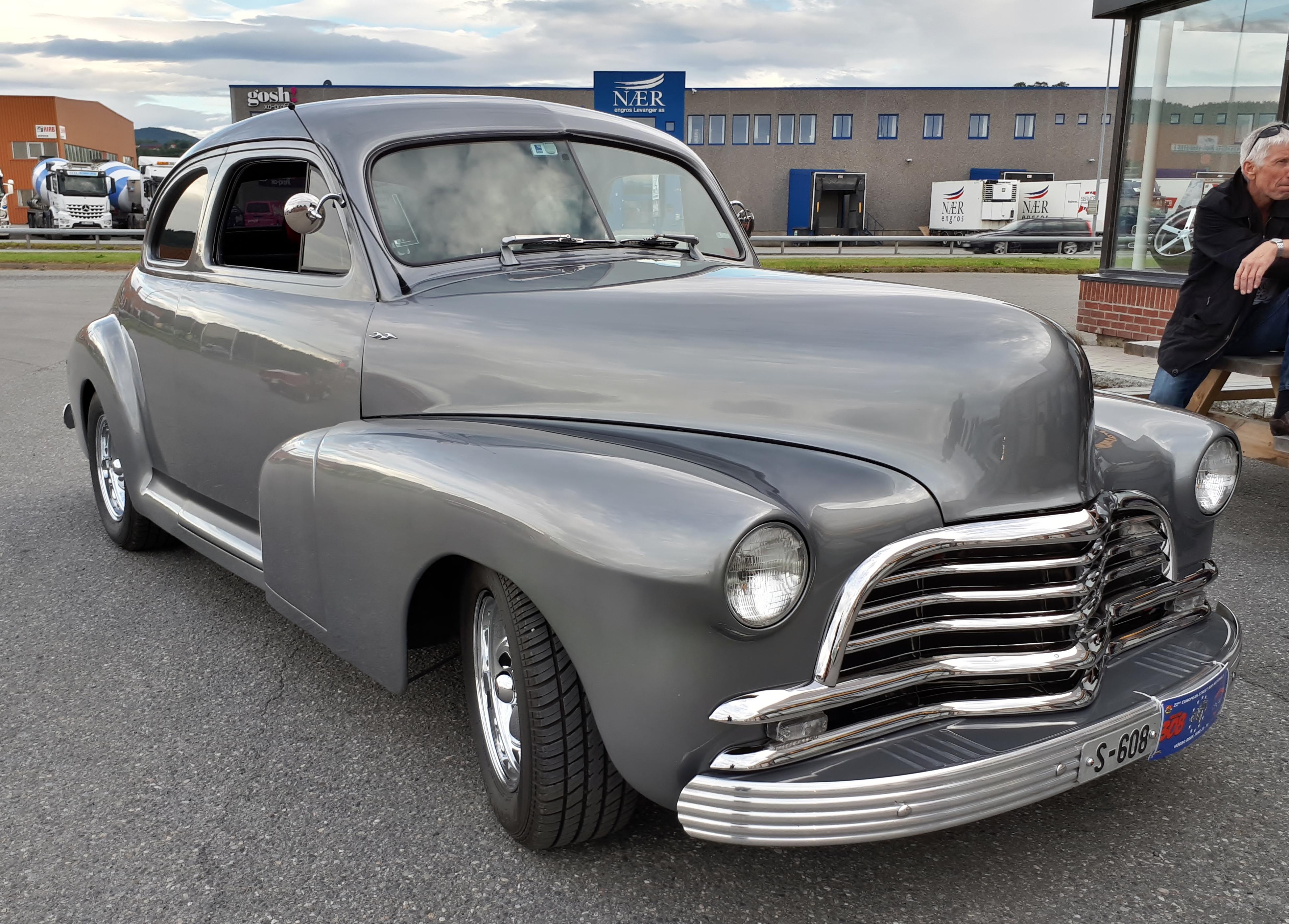 Chevrolet Rod.jpg
