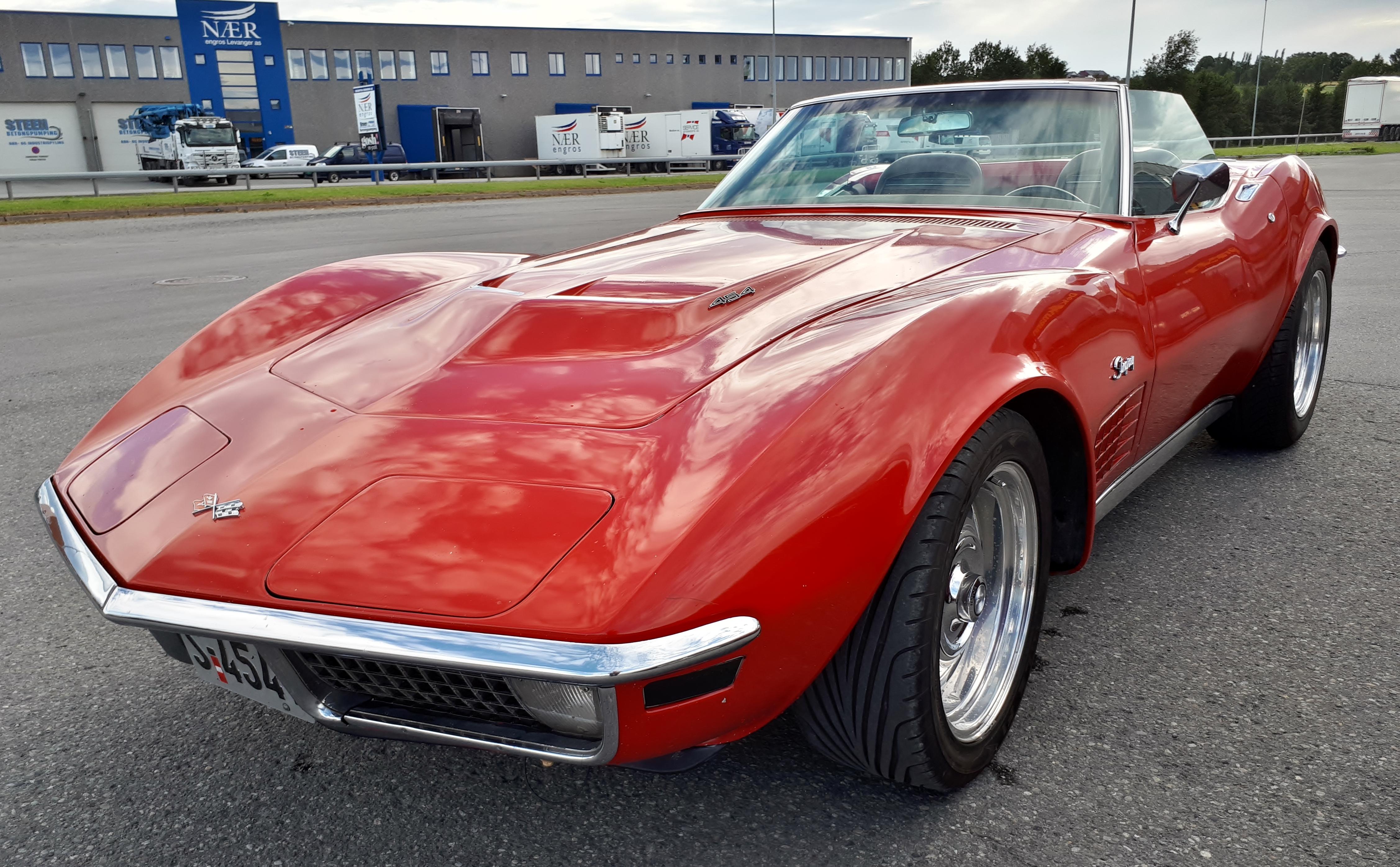 Corvette 454.jpg
