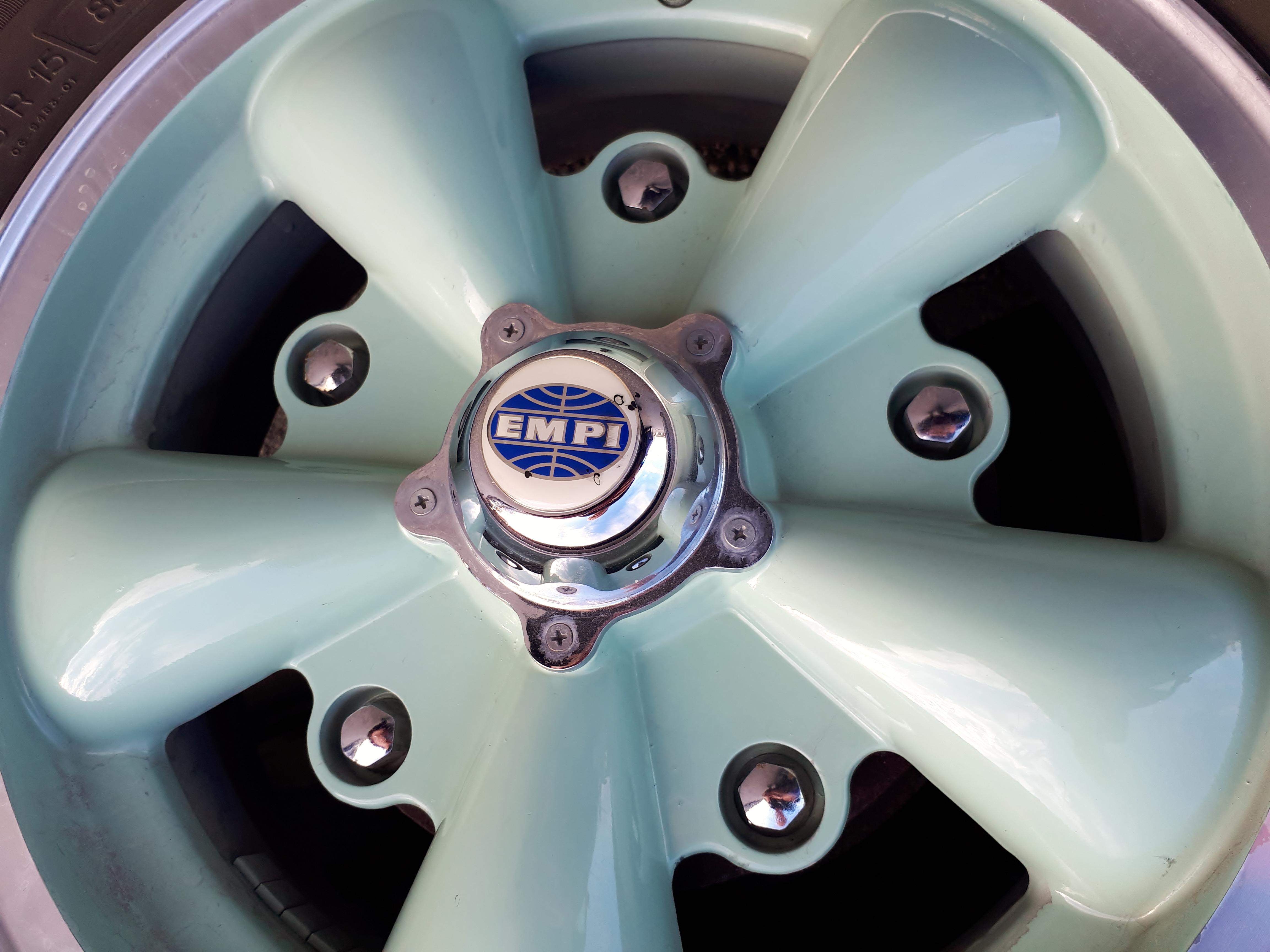 VW EMPI Alufelg .jpg