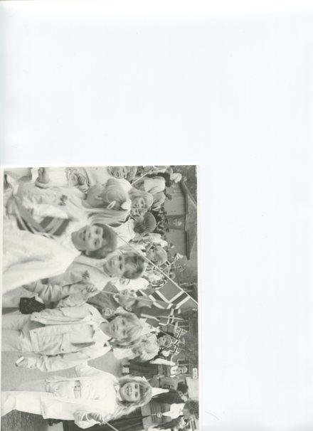 17 MAI TOG ÅRNES 1985058.jpg