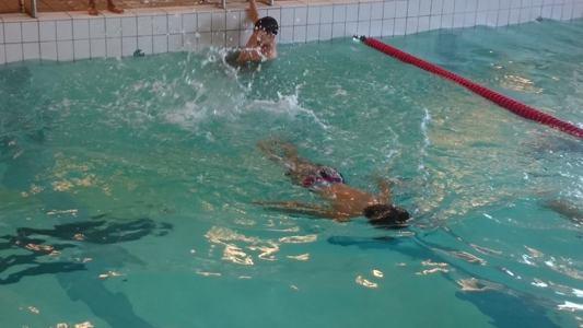 svømmeaksjonen 2014.jpg