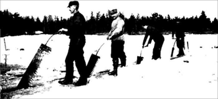 isskjering-algarheim-meieri.jpg