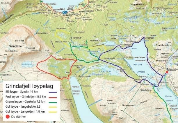 Grindafjellkart.jpg