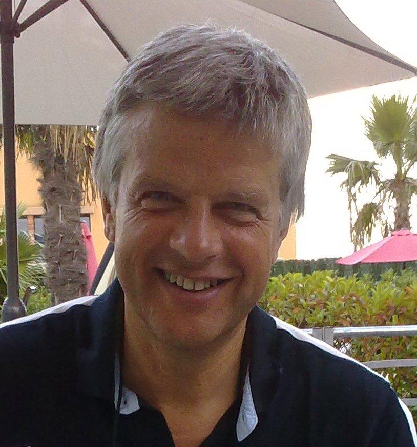 Morten Mero style=