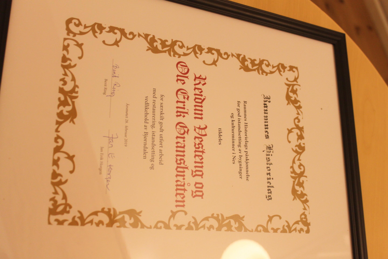 Årsmøtet2019_diplom.JPG