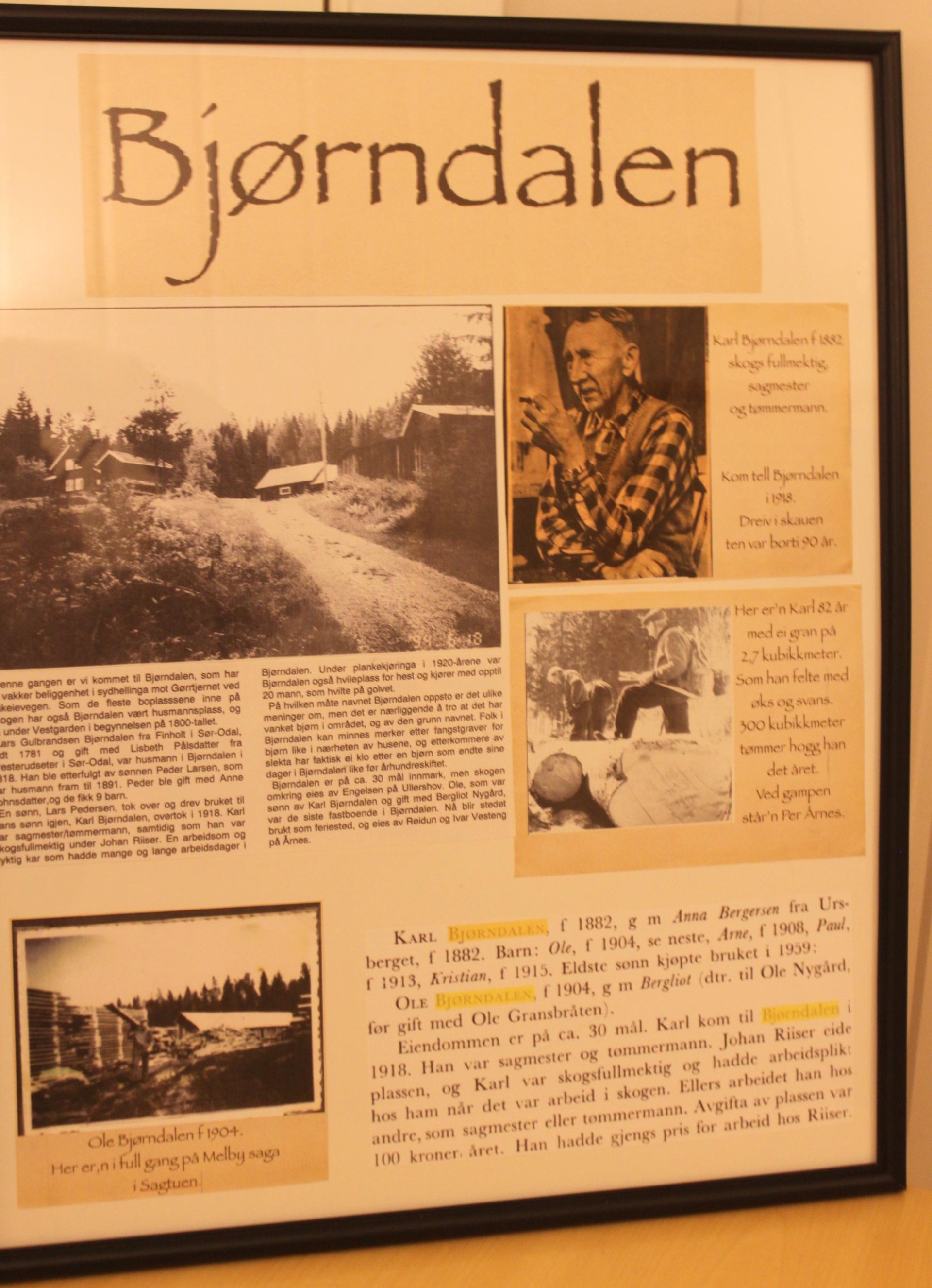 Årsmøtet2019_Bjørndalen.JPG