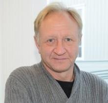 Morten Tvethaug style=