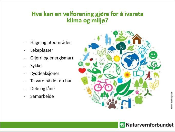 Naturvernforbundet1.JPG