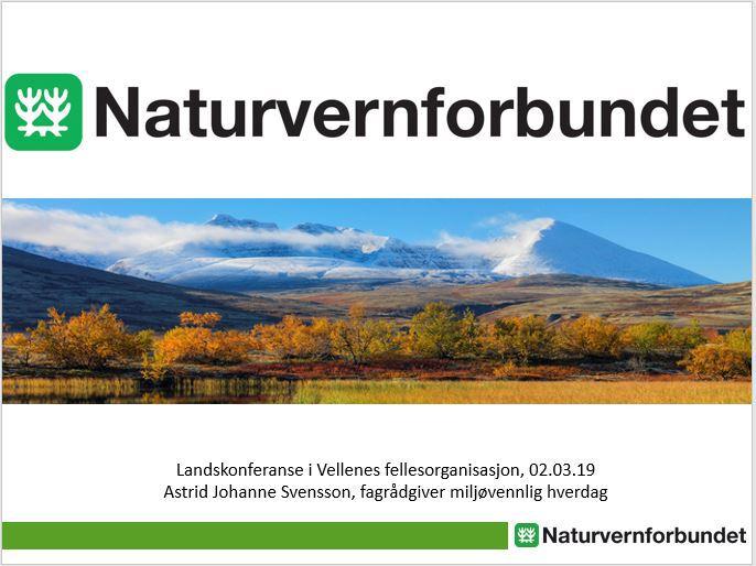 Naturvernforbundet.JPG