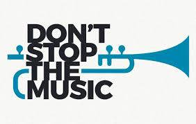 Dont stop the music.jpg