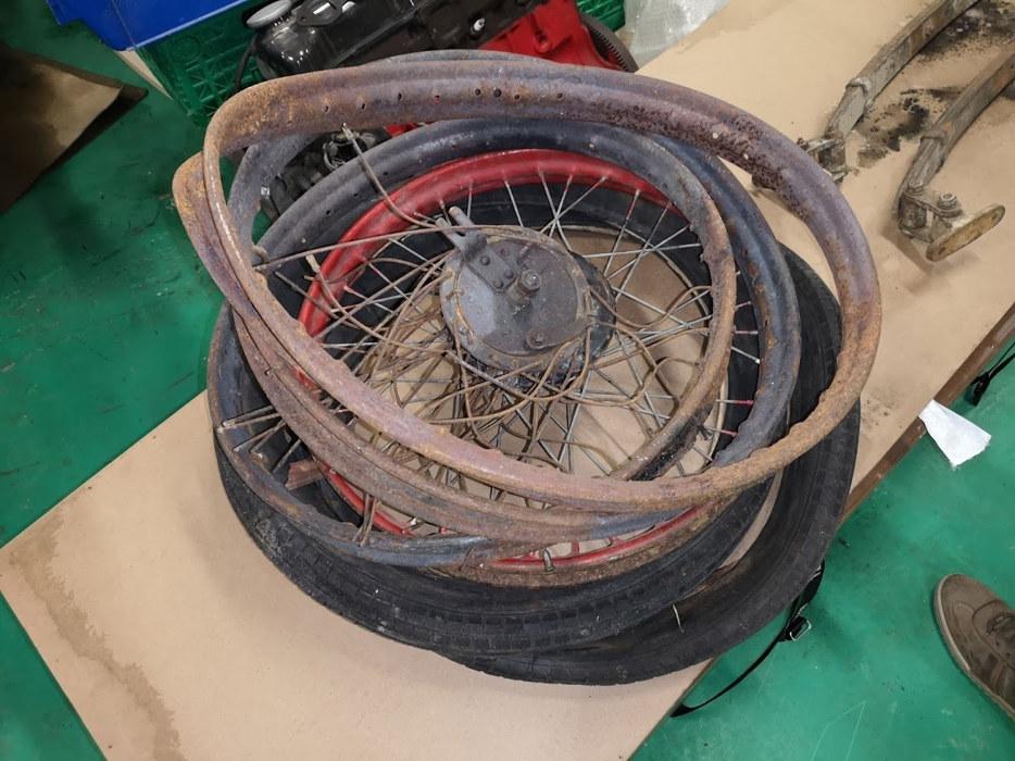 2 hjul.jpg