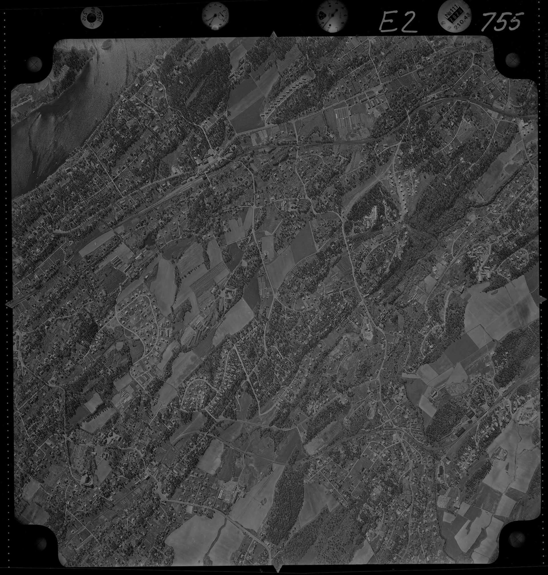 WF-0755_E-02-hurtigvisning.jpg