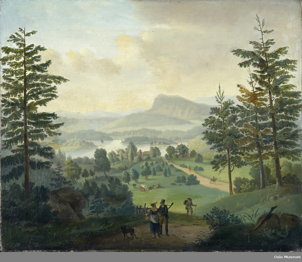 HøvikGård1825-Maleri(1).jpg