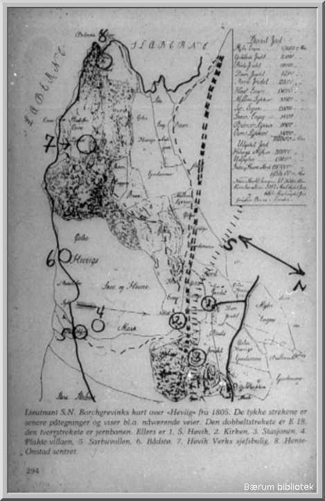 Kart_1805_Hevig_Borchgrevinks.jpg