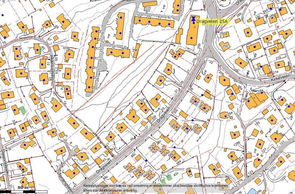 Kiwiskogen_Kart_merk.jpg