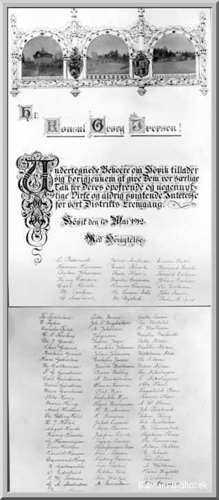 Takkeskrift_til_Konsul Iversen 1912.jpg