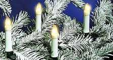 24.12: Julegudstjeneste, Skøyen kirke