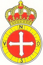 Losje St. Olav XV Gjøvik