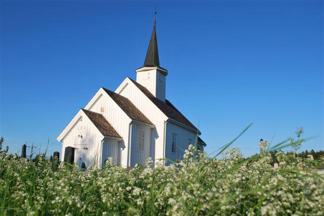 bjerke_kirke.jpg