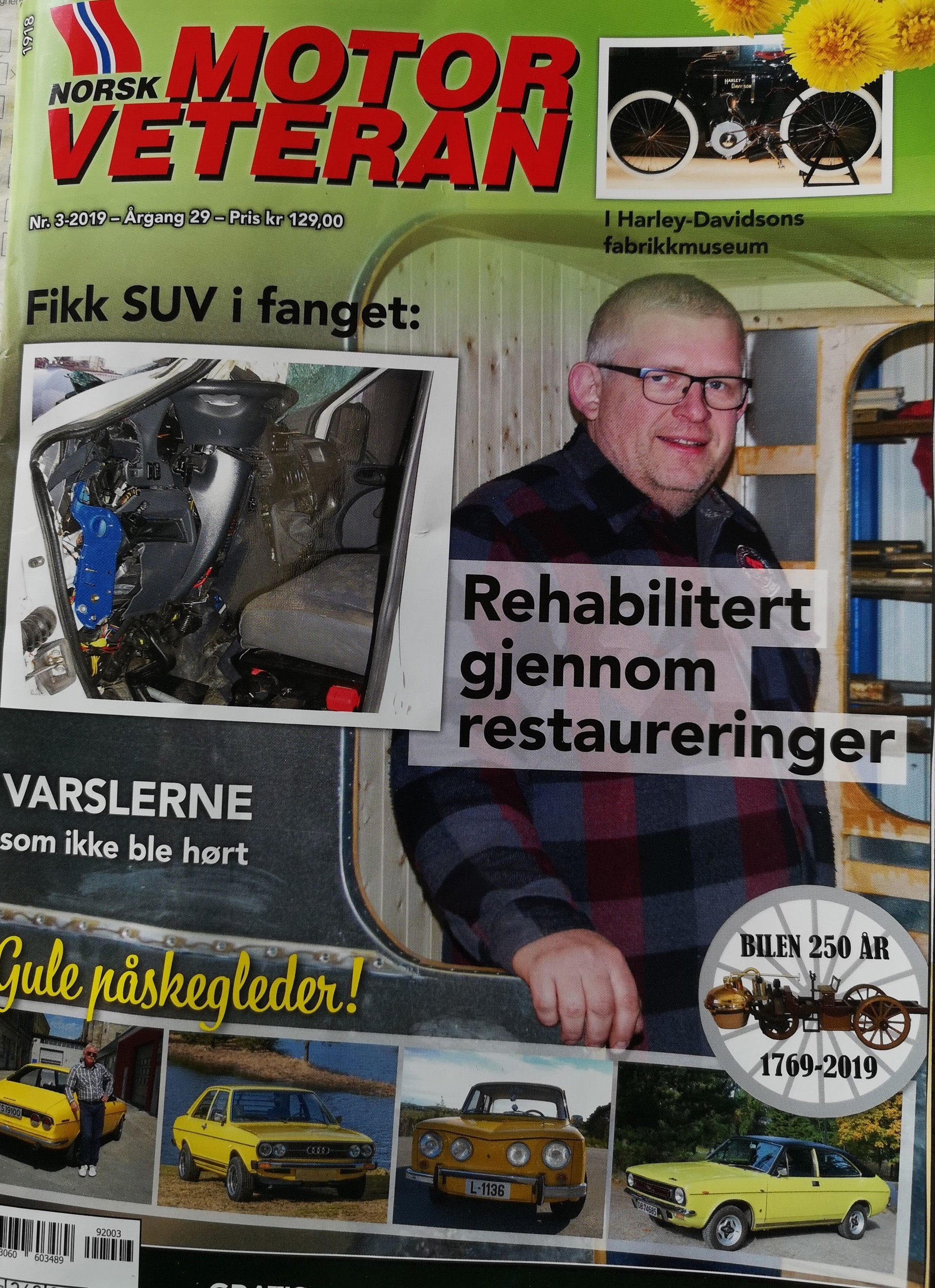 Kjell Ivar og NMV.jpg