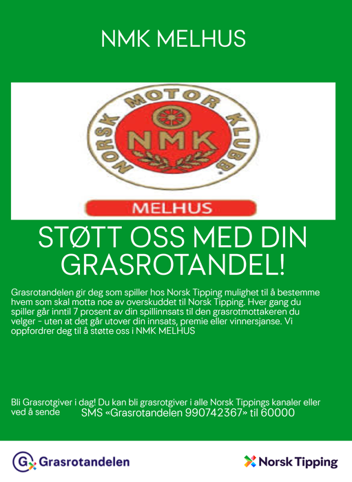 Grasrot Plakat Helside (1).png