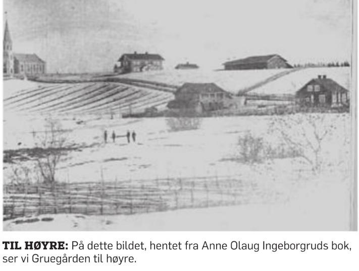 Årnes_Østby.jpg