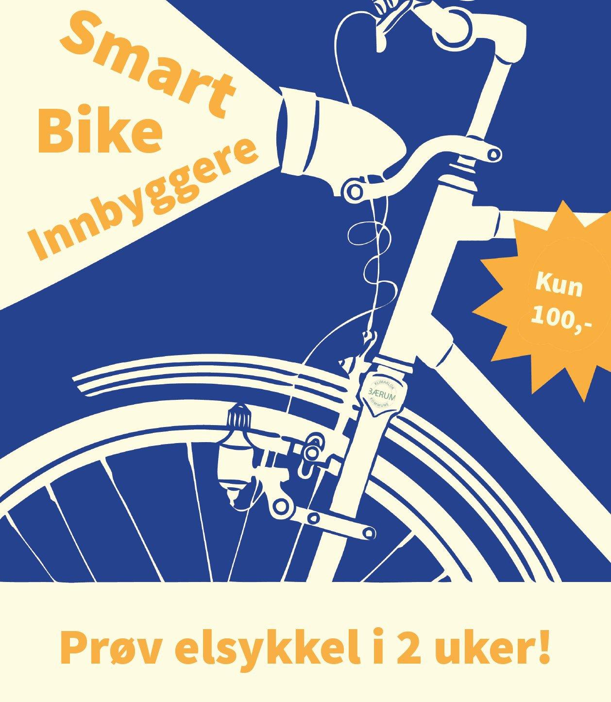 SmartBike_Intro.jpg