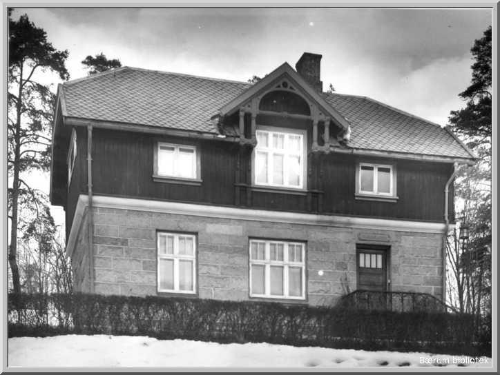Høvik_bibliotek_1961.jpg