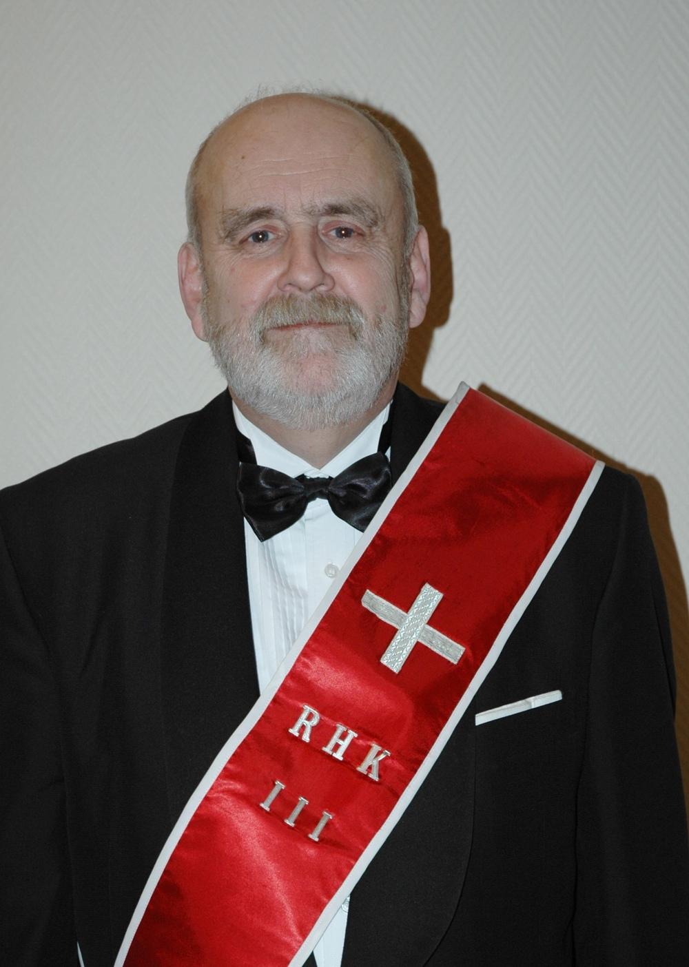 Svenn Arne Muggerud style=