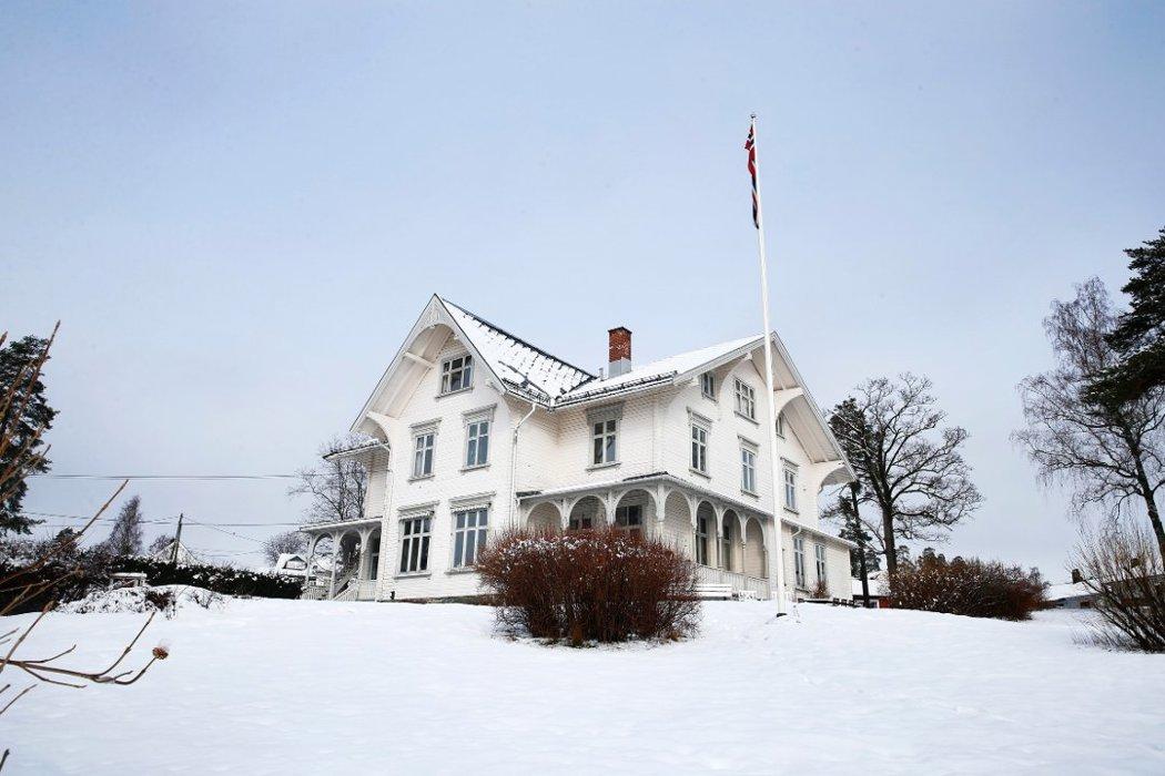Villa Granly, Høvik.jpg