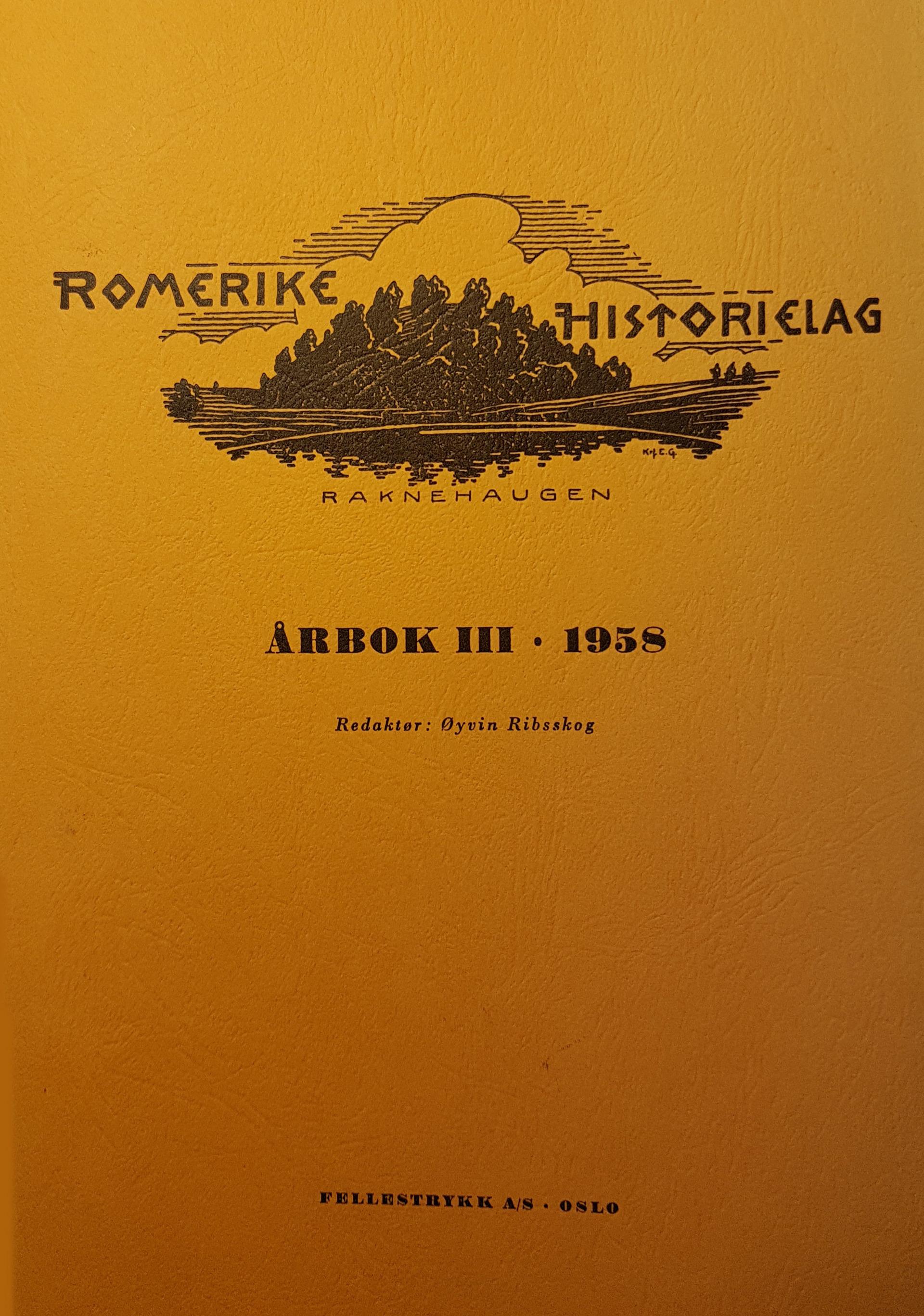 1958-arbok.jpg