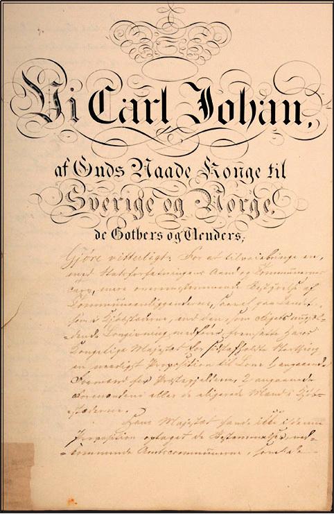 kongelig-proposisjon_1836.jpg