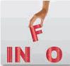 Artikkelbilde til artikkelen Informasjon til medlemmer