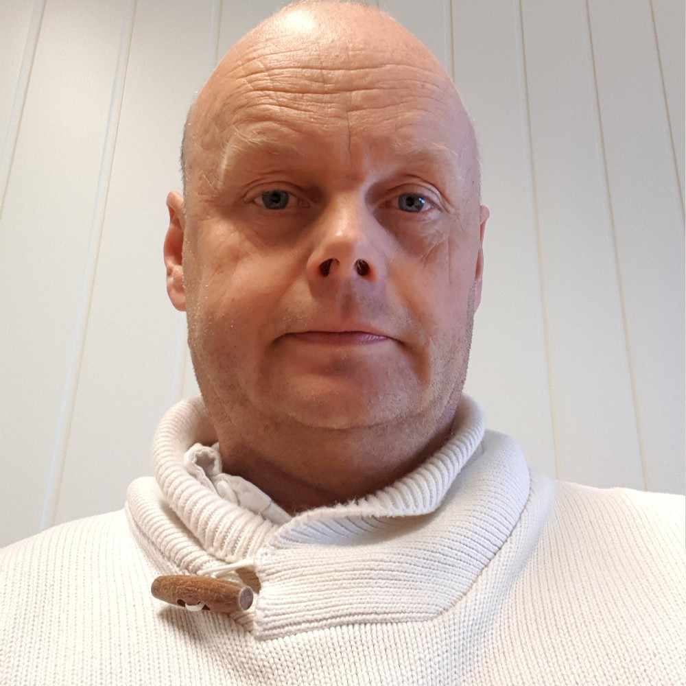 Henning Grønvold style=