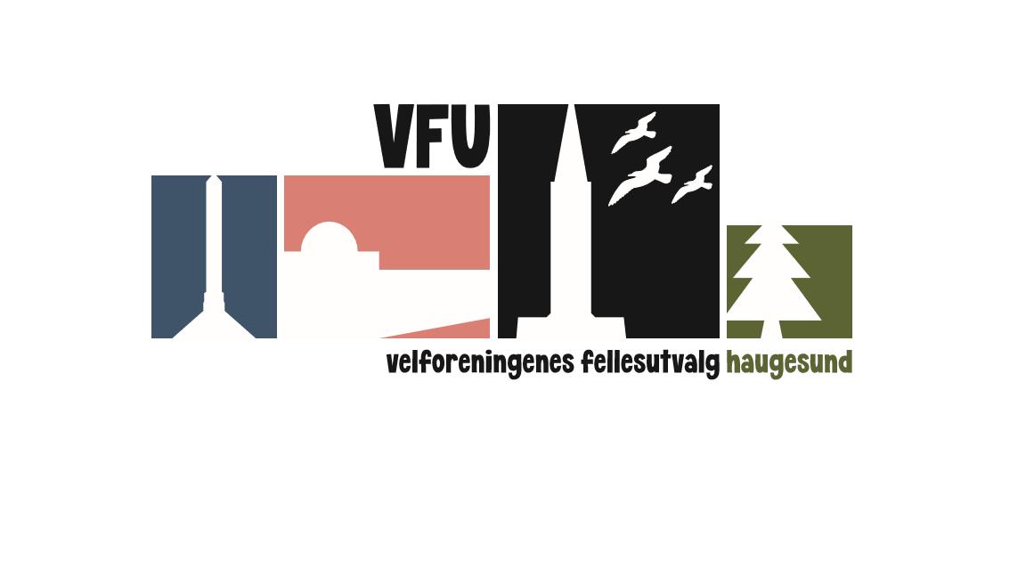 logo velforening.png