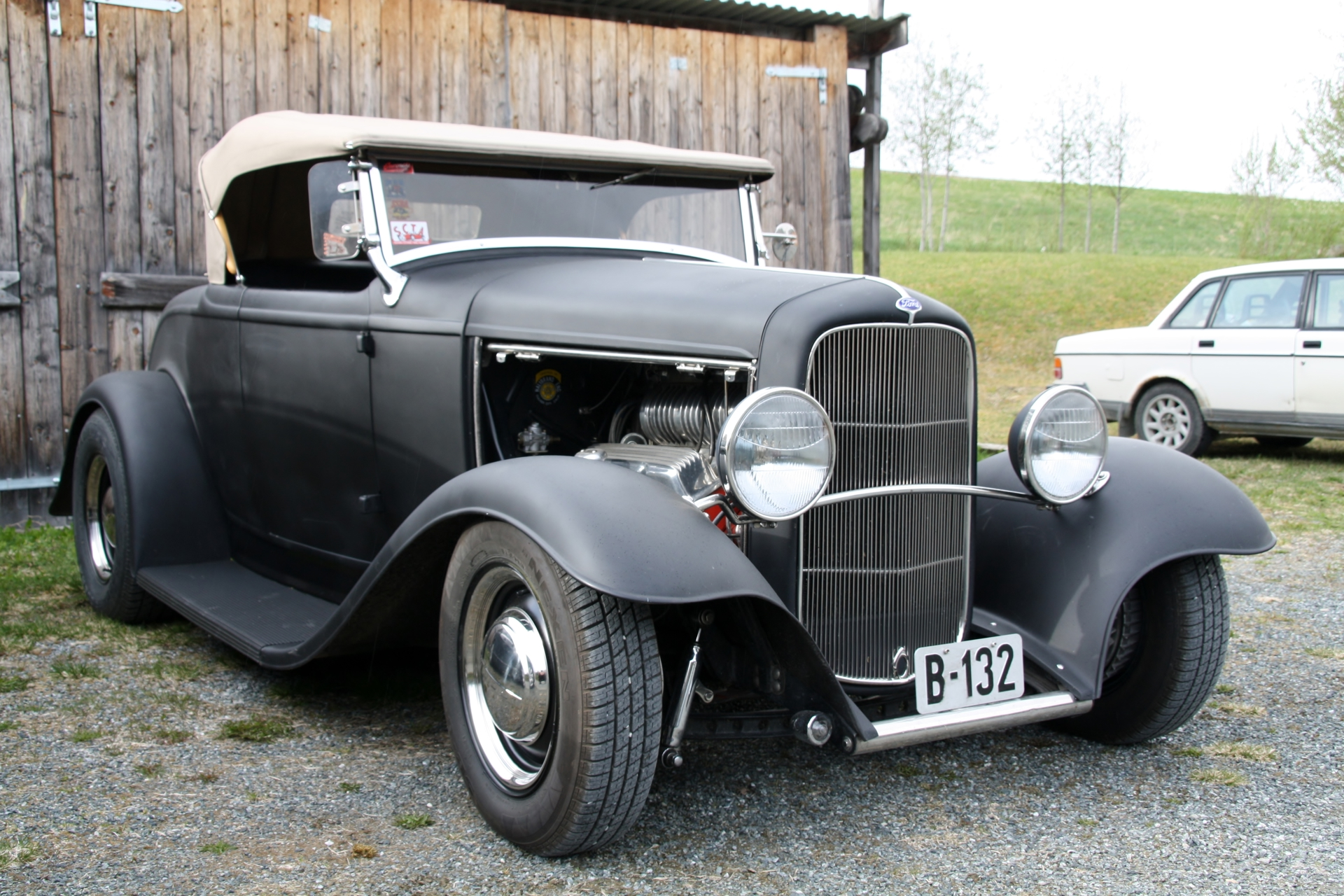 Ford Rod (3).JPG