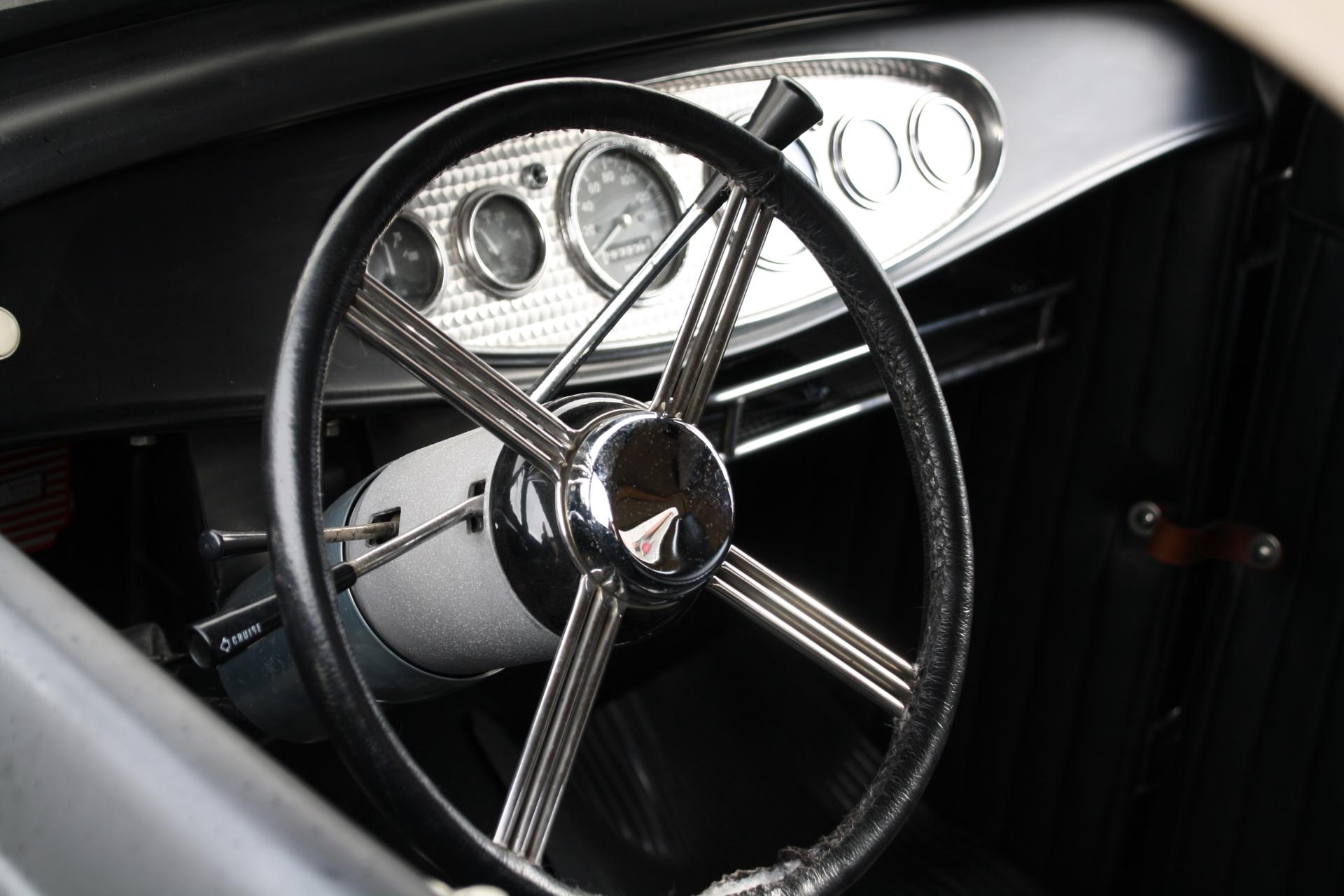 Ford Rod førerutsikt.JPG
