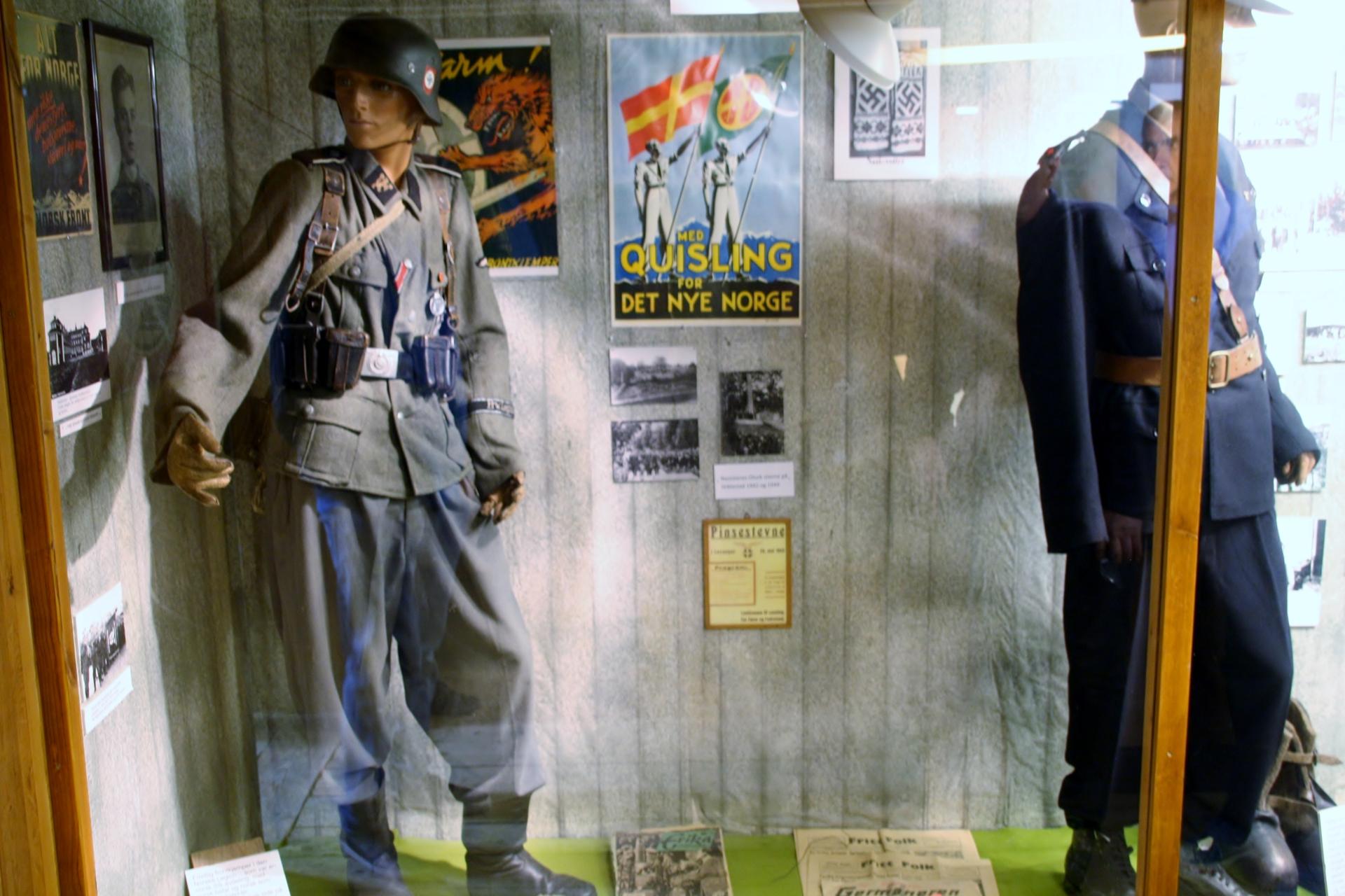 Hjemmefrontmuseet (4).JPG
