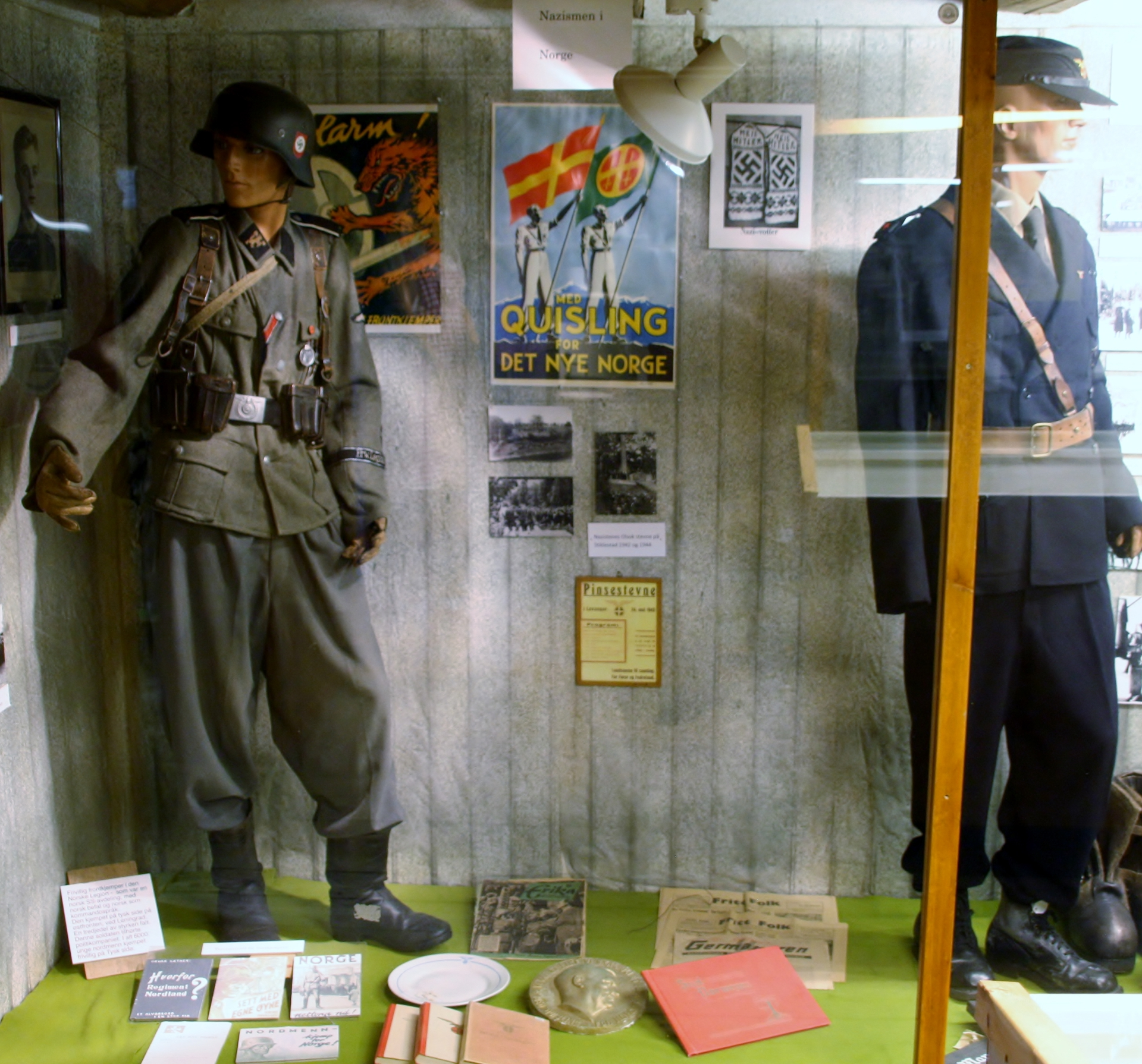 Hjemmefrontmuseet (9).JPG