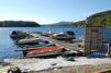 Artikkelbilde til artikkelen Skjold Båtforening med ny hjemmeside